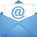 Email for Hotmail & Outlook icon