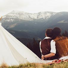 Wedding photographer Anton Sorochak (soranto). Photo of 23.10.2014