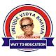 Unique Vidya Bhavan Download for PC Windows 10/8/7