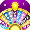 Wheel Of Luck America 2016 icon