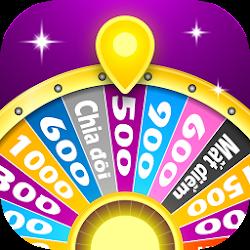 Wheel Of Luck America 2016