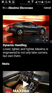 TrueCar: The Car Buying App- screenshot thumbnail