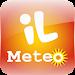ilMeteo 2013 icon