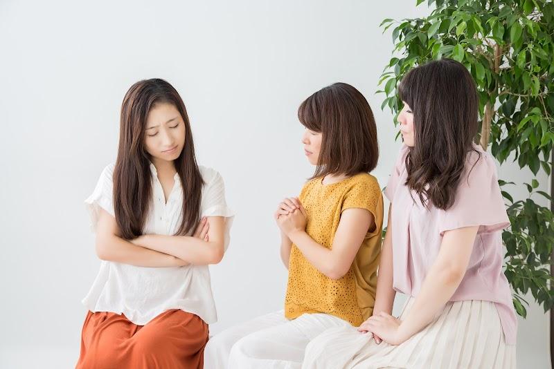脂腺母斑の治療方針は複数の医師に相談した方が良い