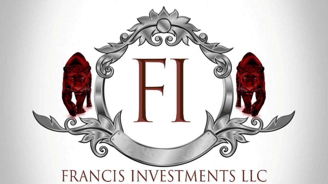 Francis investments llc gw&k investment management glassdoors