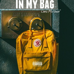 Cover Art for song In My Bag