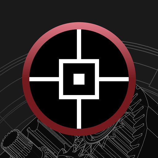 Baixar CorelCAD Mobile - .DWG CAD annotation & design para Android