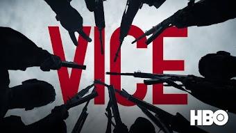 VICE, Season 5 Trailer