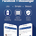 Friendly for Facebook v1.8.16 [Unlocked]