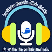 WEB RADIO INSTITUTO SEREIA