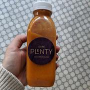 Harissa Honey Vinaigrette (Bottle)