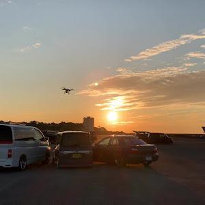 タントカスタム L350sのカスタム事例画像 sea350tanさんの2020年10月19日13:26の投稿