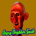 Angry Neighbor Guide icon