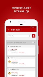 App Pontofrio APK for Windows Phone