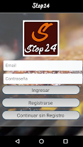 Stop24 app (apk) free download for Android/PC/Windows screenshot