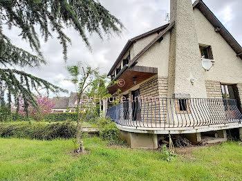 maison à Guichainville (27)