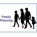 Family Planning icon
