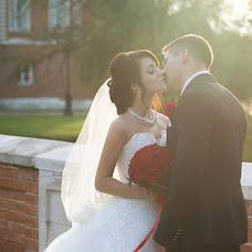 Wedding photographer Maksim Mikhaylovich (Max-M). Photo of 17.09.2015
