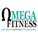 Omega Fitness Online Coaching Download for PC Windows 10/8/7