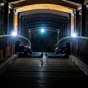 Lovers Rest-3079.jpg
