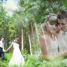 Wedding photographer Mikola Glushko (02rewq). Photo of 19.12.2017