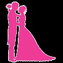 Weddian Hochzeitsplaner+ icon