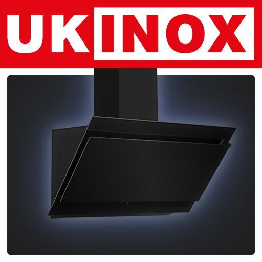Ukinox Davlumbaz Kontrol file APK for Gaming PC/PS3/PS4 Smart TV