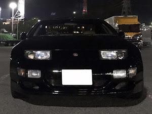 フェアレディZ 300ZX ツインターボ  1999年式 300ZX TTのカスタム事例画像 ★Nao★さんの2019年01月09日20:52の投稿