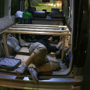 ステップワゴン RF3 のカスタム事例画像 ヨシミさんの2019年08月19日04:00の投稿