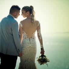 Wedding photographer Ivan Karanušić (IvanKaranusic). Photo of 07.01.2019