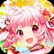 エンジェルマスター【美少女育成萌えゲーム!】 Android