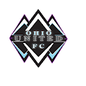 OHIO UNITED FC icon