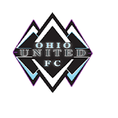 OHIO UNITED FC