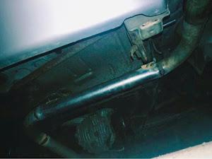 ロードスター NA6CE のカスタム事例画像 しんさんの2019年02月03日23:35の投稿