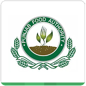 Punjab Food Authority
