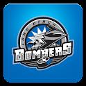 Long Beach Bombers icon