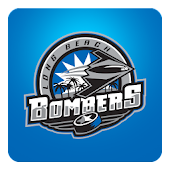 Long Beach Bombers