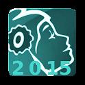 Calcul Impôts 2015 icon