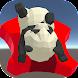 Panda Zorozoro