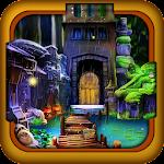 Escape Games - HFG - 0002 Icon