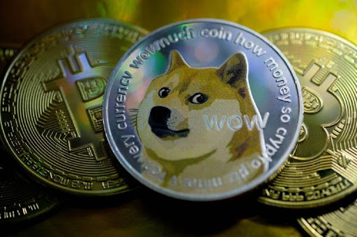 How to buy Dogecoin in Zimbabwe
