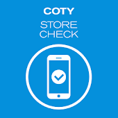 Coty Store Check