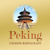Peking Restaurant Covington Online Ordering