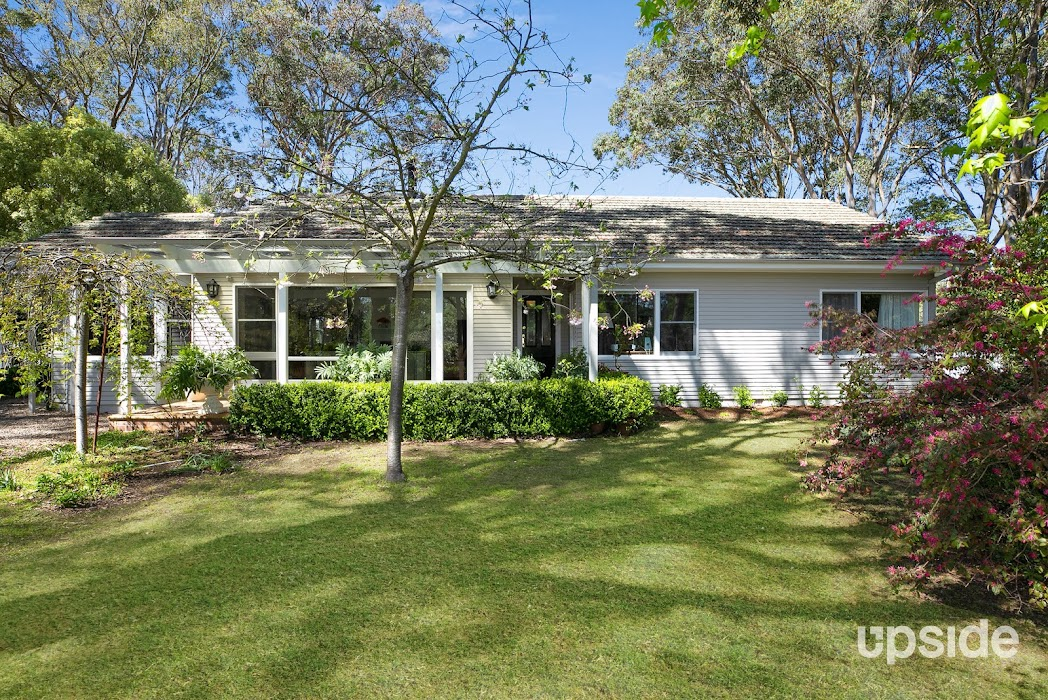 Main photo of property at 68-70 Mount Road, Bowral 2576