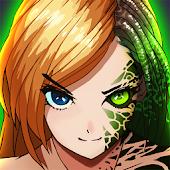 Zombie Hive
