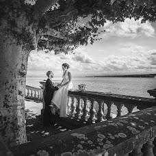 Hochzeitsfotograf Hochzeit media Arts (laryanovskiy). Foto vom 05.10.2018