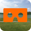 Clay Shooting 3D trapShoot VR