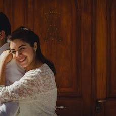 Wedding photographer Rodo Haedo (rodohaedo). Photo of 16.05.2017