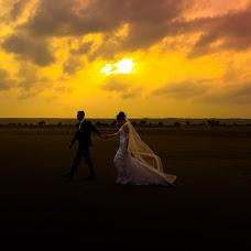 Wedding photographer Evgeniy Mostovyy (mostovyi). Photo of 10.10.2017