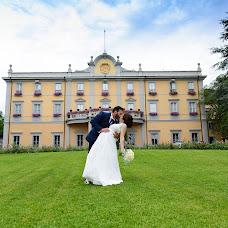 Wedding photographer Domenico Scirano (DomenicoScirano). Photo of 11.07.2017
